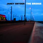 BriaskThumb [cover] Janey Snyder   The Bridge (Demo)